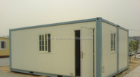 Keep warm cheap comfortable prefab modular home portable prefab container houses