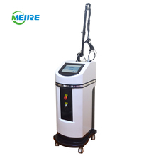 Factory price fractional co2 laser cost
