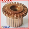 /product-detail/quality-guaranteed-large-commutator-for-motor-parts-of-water-heater-60229185331.html