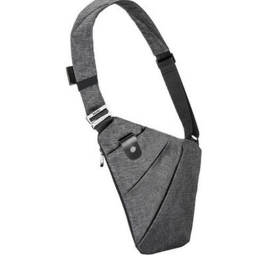 Sling <strong>Bag</strong> Shoulder Cross Body Backpack Outdoor Multipurpose Anti Theft Crossbody Chest <strong>Bag</strong>