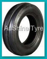 F2 Tractor Tyre 550-16