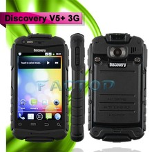 Wholesale New China Hand Phone 3.5Inch Discovery V5+