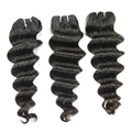 Top Quality Big Promotion Hot Selling Texture Durable Remy Human Hair