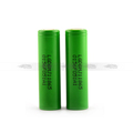 lithium rechargeable 3.6V 10Ah li-ion battery for electric bike with charger