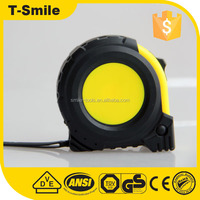 Promotional house home sounding measuring tape