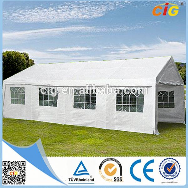 All Weather High Quantity party tent lights