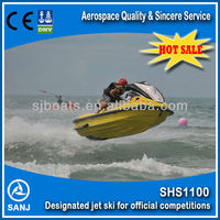 Good Quality SHS1100 1100cc China Jet Ski