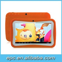2016 New project China cheap Android 7inch tablet pc