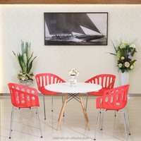 Factory Manufacture Various Sale Cheap Plastic Tables And Chairs