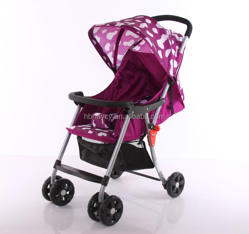 hot sale baby stroller kid good quality stroller baby cheap portable kid stroller