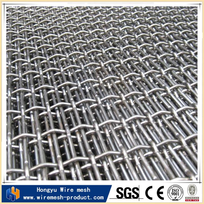 non galvanized chicken wire meshes competitive price stainless steel security window screen mesh