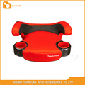 YY06B ECE R44/04 New design booster car seat for Group 2+3 (15-36kg )