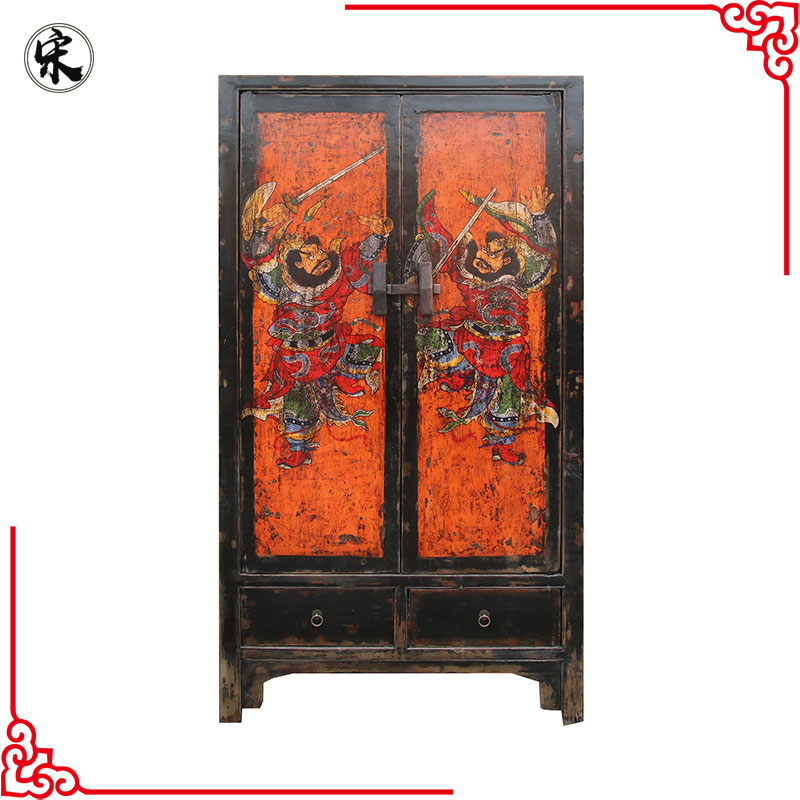 chinese antique old oriental furniture for stores use