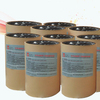 hot melt adhesive butyl sealant for insulated glass