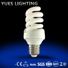 High Lumen T4 Full Spiral 26W CFL Energy Saving Lamp