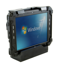 IP65 windows system 10.4 inch cheap X86 rugged tablet pc