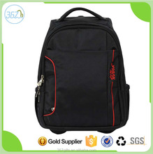 The new backpack fashion sports bags travel bag trolley bag