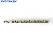 Hot new products tension base barudan 15N spare parts