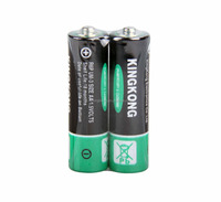 R6P AA UM-3 SUPER POWER BATTERY 1.5v battery