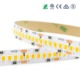 High CRI 95 brand chip 240led 24v 2835 led flexible strip light