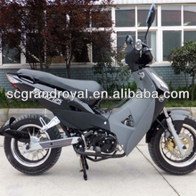 125cc Motorcycle New motorcycle cub cheap new motorcycles