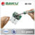 BAKU BK-456 mobile phone electric mini Soldering Iron with High Quality