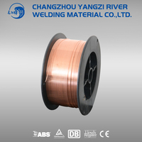 China enameled enamelled copper wire prices D270