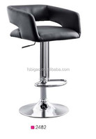 Night Club Counter Bar Counter Chair Bar Furniture