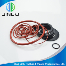 Made in China low price seal waterproof rubber o ring