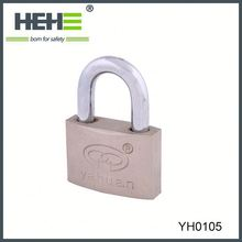 FACTORY SUPPLY!! High Security Cheap digit luggage lock