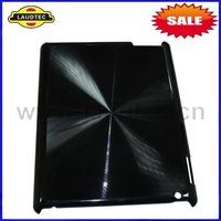 Aluminum Hard Case for iPad 2