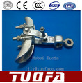 Suspension Clamp For ADSS /OPGW Cable Fitting