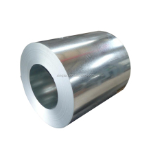2017 hot selling high quality with low price galvanized steel coil/building materials