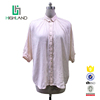 Hot Selling Summer Spring Casual Linen
