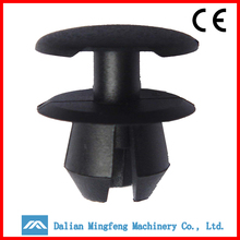 auto plastic clips fasteners for car plastic clips for cars