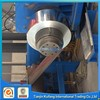 china supplier z275 dx51d galvanized steel coil buyer