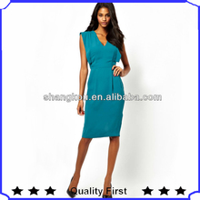 most popular united nations dress, clothes women dress