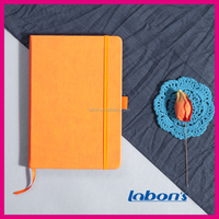Free samples custom notebooks cheap wholesales