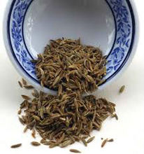 Cumin Seeds, Indian Cumin Seeds, Sortex Cumin Seeds, 2013 Crop Cumin Seeds