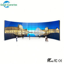 Manufacturer 42'' 46'' 55'' Samsung/ LG Video Wall