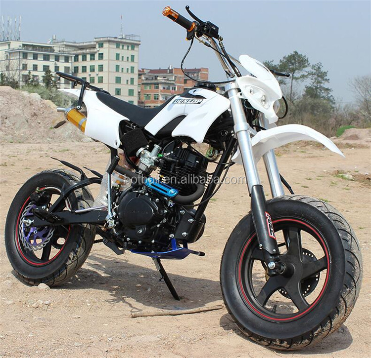 high quality 150cc racing sport pit bike for adult