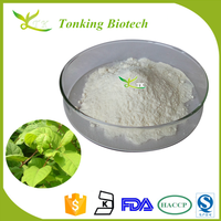 Tonking supply high quality trans resveratrol 99%