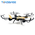 Wholesale Mini Set High Quadcopter Toy 2.4G FPV RC Drone
