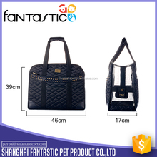 Casual factory directly provide travel tote bag