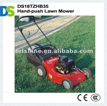 DS18TZHB35 Lawn Mower