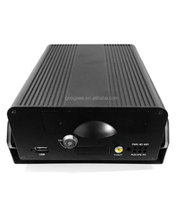 Googeee vehicle blackbox dvr firmware truck mobile dvr/ship mobile dvr