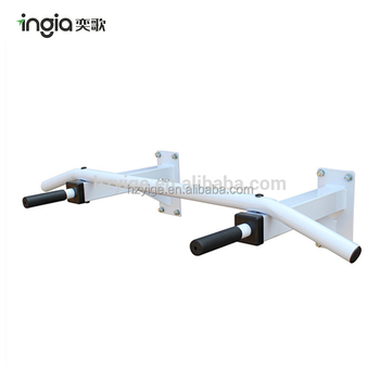 Special Wall Gym Body-building Fitness Equipment Chin Up Bar