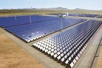 solar power generating systems with complete solution