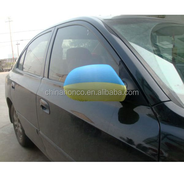 Hot selling car wing mirror cover with fast shipping
