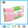 High quality OEM manufacture Cheap Customized wet wipe tissues